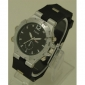Hidden Wristwatch Spy Camera for Inspection and Investigation